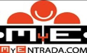 MyEntrada